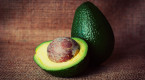 High avocado prices prompt creation of 'counterfeit' guacamole