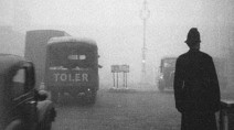 On this day, decades ago, England was engulfed in deadly smog