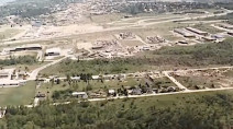 Black Friday 1985: Remembering one of Canada's biggest tornado outbreaks