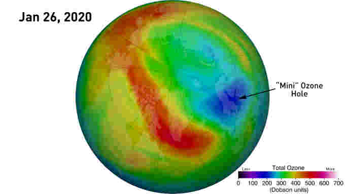 Mini-Ozone-hole-Jan262020-NASA