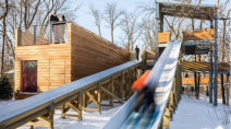 'Manitoboggan' gains international acclaim, 'a big deal for Winnipeg'
