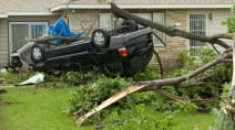 Largest single-day tornado outbreak in Ontario, ten years later