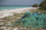 How to get abandoned, lost and discarded 'ghost' fishing gear out of the ocean