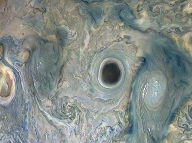 nasa_jupiter_abyss_vortex_thumb.jpg