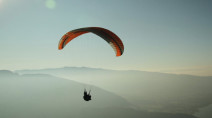 Dust devil led to fatal paraglider crash in Alberta: Report