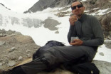 Body of missing hiker caught in avalanche in B.C. recovered
