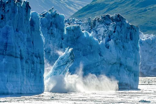 Massive Alaska tsunami will likely strike within 20 years, experts warn