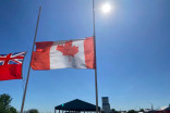 Town of Melita, Manitoba, mourns loss of teens in tornado