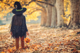No need to cancel Halloween — as long as you follow the rules: Dr. Tam
