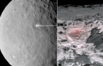 NASA has found the source of Ceres' mysterious bright spots