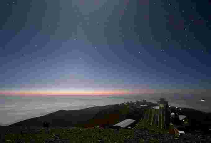 zodiacal-light-potw1325a