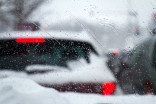 Ontario: Rain, flooding risks, and snow come with storm