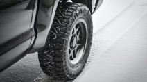Some Canadians 'plan to use unsafe tires this winter': Study