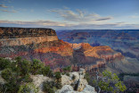 Another person loses life at the Grand Canyon this week
