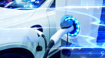 New study busts common electric vehicle myth