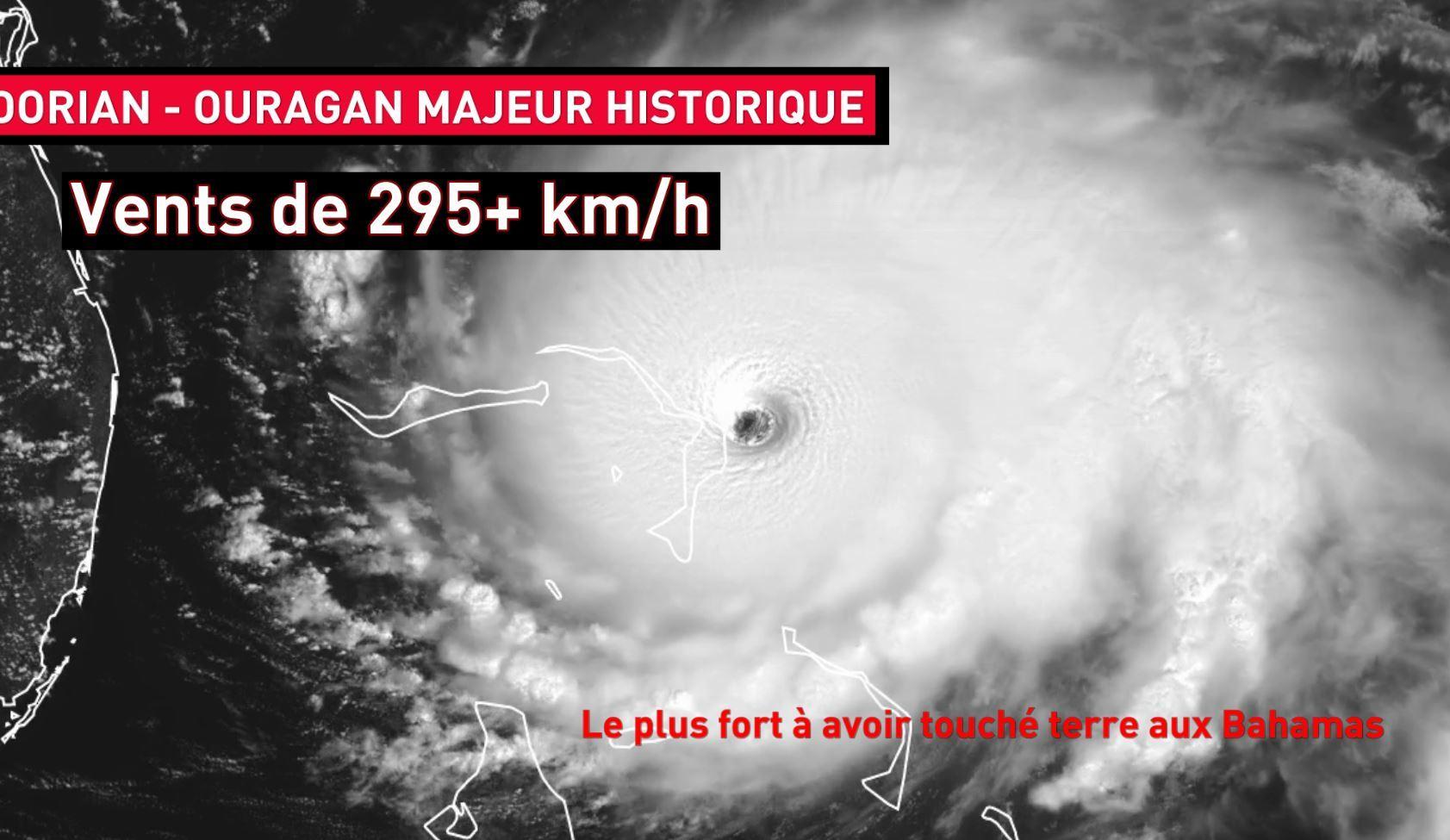 Formule 1 : le typhon menace aussi le Grand Prix du Japon