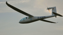 How electric airplanes could help reduce air travel emissions