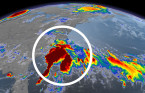 Brewing tropical system may have Atlantic Canada impact