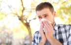 The top allergies affecting Canadians