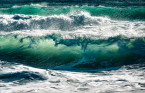 Oceans generate large amounts of clean energy, here are the pros and cons