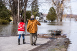 What you can do to recuperate following a flood