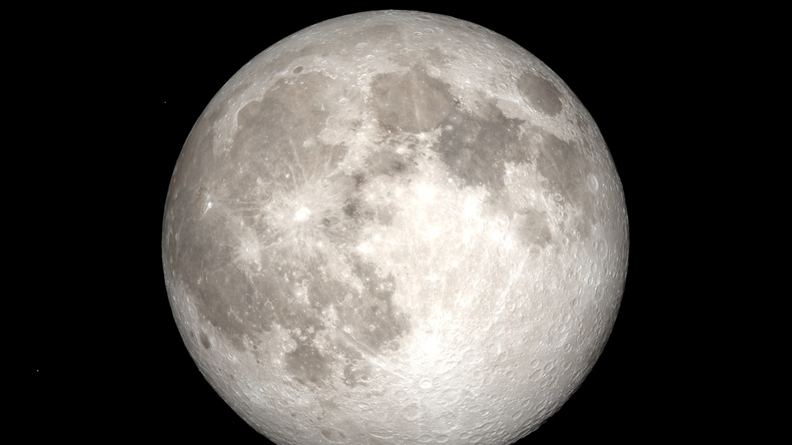 Worm supermoon 2020: Catch it while you can!