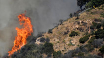 California: Thousands could be affected by planned power cutoffs amid wildfires