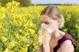 Canada's 2020 Pollen Report: What to expect this allergy season