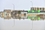 Fort McKay First Nation man dies as flooding overwhelms Fort McMurray