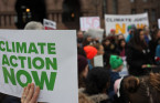 U.N. Climate Summit, climate strikes: Here's what to expect