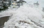 The science behind King Tides: What are they and how do they happen?