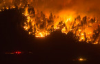 Wildfires now the leading cause of school closures in California