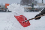 Calgarians who don't shovel their sidewalks will now face $250+ fines