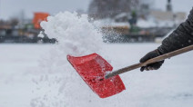 East Coast cooldown with eyes on high-impact late-week storm