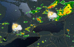 Ontario: Incoming front will wipe out humidity, fuels severe thunderstorm risk