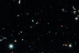 See 265,000 galaxies all in one amazing Hubble space image