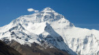 Excessive garbage on Mount Everest sparks single-use plastic ban in Nepal