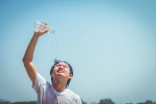 Five horrible things extreme heat does to the human body