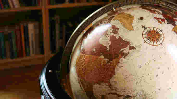 Tilted-antique-globe-GettyImages-172264281